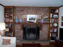 fireplaces mantel shelf decorating ideas above what to hang over fireplace fire designs a