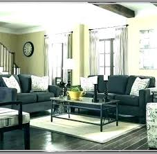 charcoal grey couch decorating dark grey couches sofa charcoal couch decorating exotic gray for s dark gray couch dark grey leather couch decor