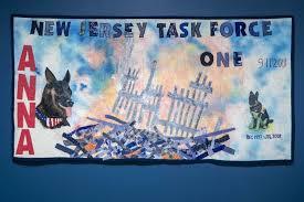 9 memorial dog frame collar museum dogs