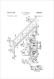 harmar lift wiring diagram wire center \u2022 harmar lift wiring harness h28010 harmar lift wiring diagram images gallery