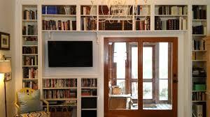 modern library furniture. Modern Library Shelves Furniture