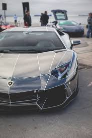 lambo coolest sports cars. lamborghini aventador lambo coolest sports cars