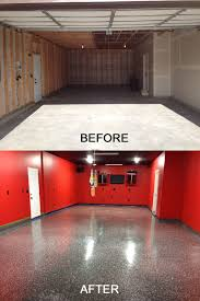 epoxy floor coating for your garage pros and cons. Full Size Of Kitchen:commercial Kitchen Quarry Floor Tile How Much Does It Cost To Epoxy Coating For Your Garage Pros And Cons O