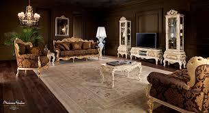 Italian Furniture Living Room Italian Classic Furniture Living Room Living Room Furnishings