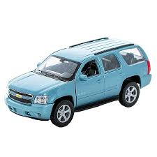 <b>Welly</b> Игрушка <b>модель машины</b> 1:34-39 <b>Chevrolet</b> Tahoe ...