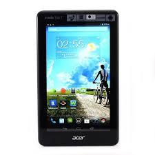 Jual BIG PROMO Acer Iconia Tab 7 A1713 ...
