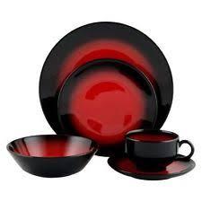 corelle dinner set ebay australia. ceramic corelle dinner set ebay australia e
