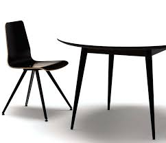 contemporary round dining table retro round dining tables danish furniture contemporary dining table set for 8