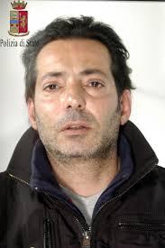 cuttone Salvatore nato a Milazzo il 11.02.1974 stampa Nella mattinata odierna, gli agenti del Commissariato di Pubblica Sicurezza di Barcellona Pozzo di ... - cuttone-Salvatore-nato-a-Milazzo-il-11.02.1974-stampa