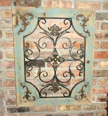 country wall decor french country wall art french country wall decor web art gallery french country on french country decor wall art with country wall decor french country wall art french country wall decor