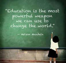 inspirational education quotes inspirational quotes about education the best quotes ever