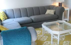 rules placement dark argos rug fluffy clearance black room deals living grey furniture and rugs light