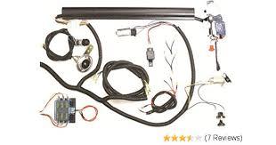 yamaha golf cart turn signal wiring diagram wiring diagram list
