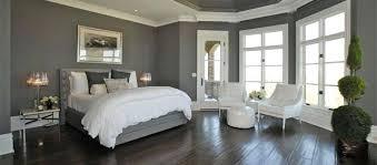 grey bedroom ideas decorating markschlarbaumco