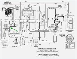 john deere f911 wiring diagram wiring diagram libraries john deere f911 wiring diagram trusted wiring diagramsjohn deere f911 wiring schematics schematic wiring diagrams