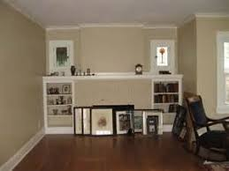 furnishings living room paint colors neutral