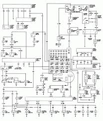 Air conditioner wiring diagram pdf and hvac schematic carrier schematics how to install a split system conditioning 970x1141 for