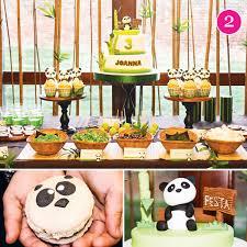 Panda Baby Shower Decorations  Free Printable Invitation DesignPanda Baby Shower Theme