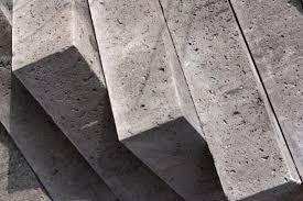 corian vs concrete countertops