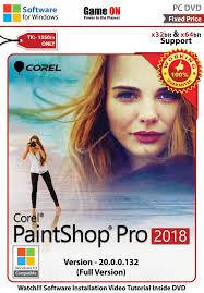 photo retouch makeup software