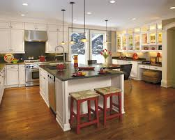 Aristokraft Cabinetry Gallery  Kitchen  Bath Remodel Custom - Kitchens and baths