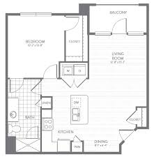 1 Bedroom Apartments San Antonio Tx Style Plans Interesting Design