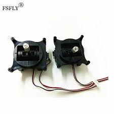 FSFlysky Receiver <b>FS</b>-<b>GR3E FS</b>-<b>A6 FS</b>-R6B <b>FS</b>-X6B <b>FS</b>-iA6 <b>FS</b>-BS6 ...