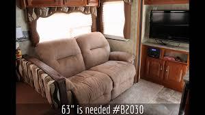 BEST Home Furnishings Sale 2013 RV Furniture
