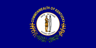 Psi is now also administering license examinations at its test centers in sacramento, redding, lawndale the kentucky department of insurance amends their ce extension. Kentucky Plumbing License Everything You Need To Know Housecall Pro
