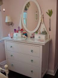 mirrored furniture ikea. Heavenly Image Of Ikea White Mirror For Interior Decoration : Fair Girl Bedroom Mirrored Furniture E
