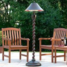 outdoor floor lamps for patio patio living outdoor floor lamps