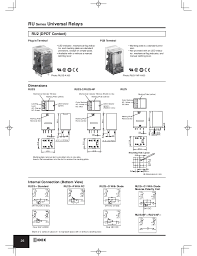 wiring diagram for relay the wiring diagram 14 pin relay wiring diagram diagram wiring diagram