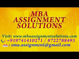 college writing essay papers service