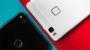 huawei p9 lite 2017. androidpit huawei p8 lite 2017 vs p9 9656