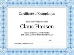 Superlative Certificate Certificates Office Com