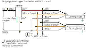 lutron ntf 103p 277 iv nova t 277v 6a fluorescent 3 wire hi lutron ntf 103p 277 diagram