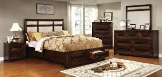 transitional bedroom sets. Beautiful Sets Orlaith Transitional Bedroom Sets For O