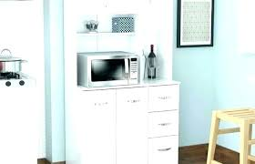 small microwave cart wide kitchen cart microwave kitchen decorations and style medium size wide kitchen cart small microwave cart kitchen