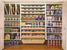 medium size of closet pantry design plans remodel butlers designs cabinets kitchen closets storage cabinet home
