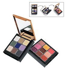 makeup permanentmakeupbeautymark beautymarkmakeup beautymark1 mark super flip color kit