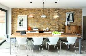 over the table lighting. Lowest Kitchen Decor: Alluring Light Over Table Houzz Lights From The Lighting S