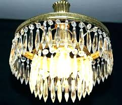 chandeliers swarovski crystal chandelier parts crystal chandelier parts crystals for chandeliers s crystal chandelier parts
