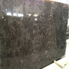 high polished natural brown emperador dark marble slab for flooring tiles step stairs countertops