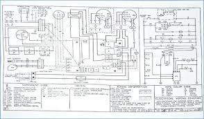 rheem air conditioner wiring diagram handler thermostat heat pump Rheem Heat Pump Schematic Diagrams rheem heat pump air handler wiring diagram furnace 1