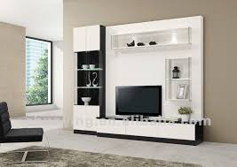 Small Picture Emejing Wall Unit Design Ideas Ideas Decorating Interior Design