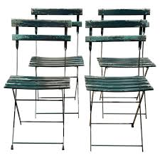 outdoor metal bistro chairs bistro table canada cafe style chairs armchair bistro set bistro table cloths