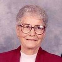 Obituary | Jayne L. Moir | Eckersell Funeral Home