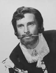 Donald Randolph