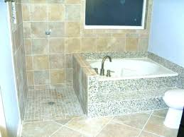 bath shower combo ideas jet bathtub tub air pictures whirlpool tubs jetted images garden dimensions image of corner bathtubs idea combination id
