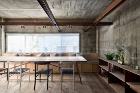 suppose design office toshiyuki. Suppose Design Office, Toshiyuki Yano · Tokyo Office C